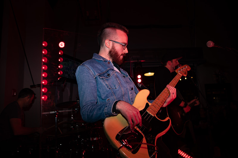 201912072019 Dec Keeton at Farm Brew Live-E82I9861.jpg