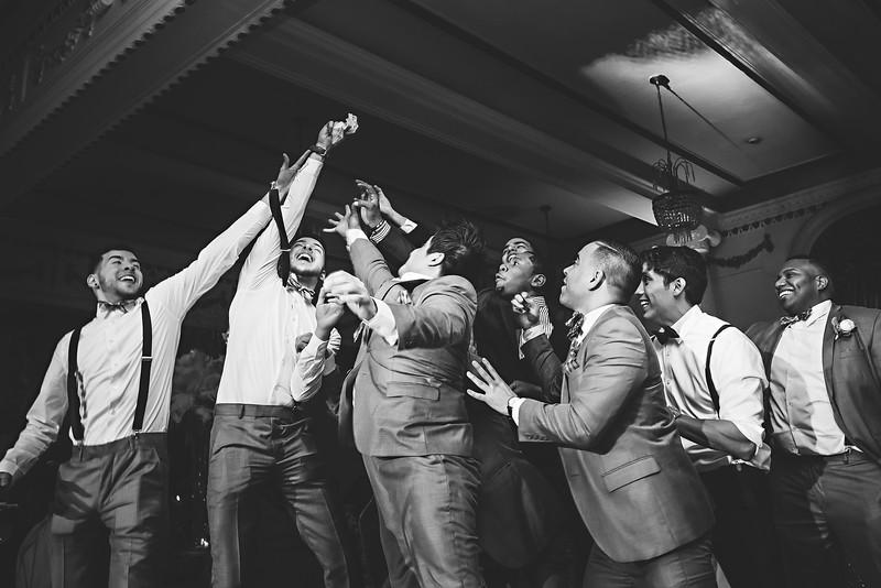 NYC Wedding photogrpahy Tim 2018-0034.JPG