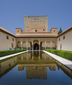 Andalusia 15
