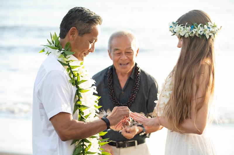 Waimea Kauai Wedding-46.jpg