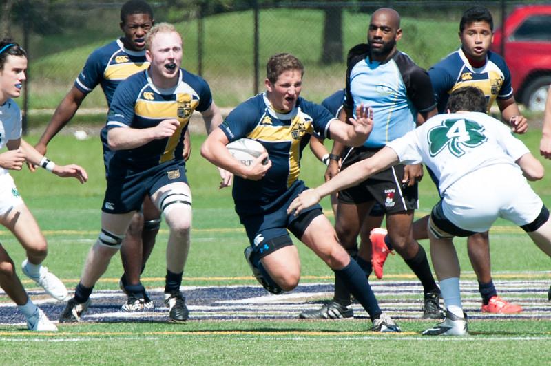 2015 Michigan Rugby vs. Norte 332.jpg