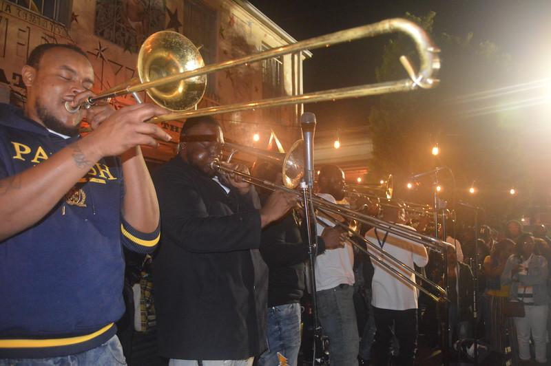 040 TBC Brass Band.jpeg
