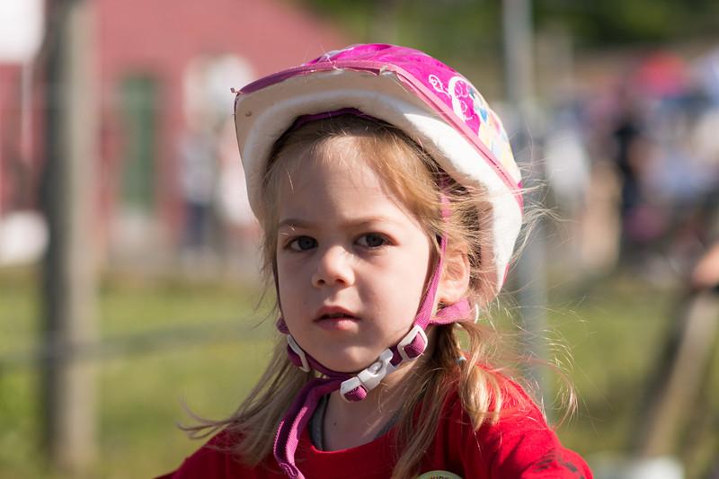 Kids-Ride-Natick-14.JPG