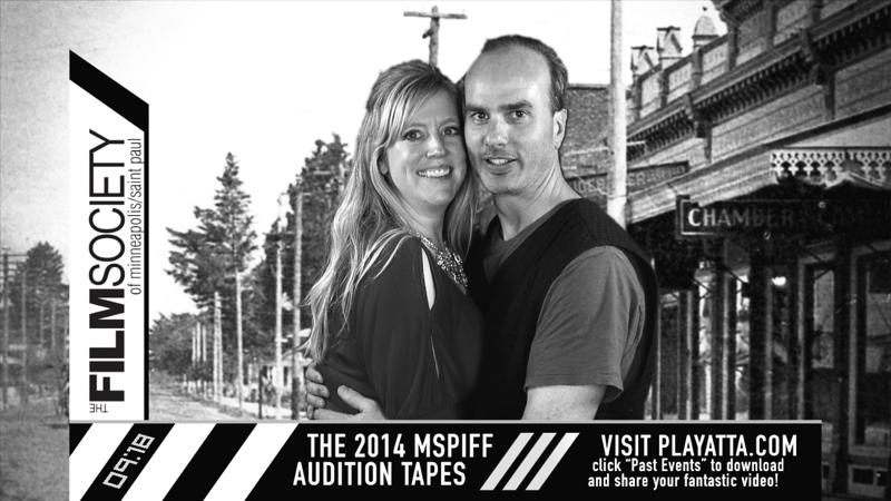 SUNDAY MSPIFF 2014 PLAYATTA 21.18.50p.png