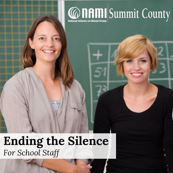 Insta EndingTheSilence-Teachers.png
