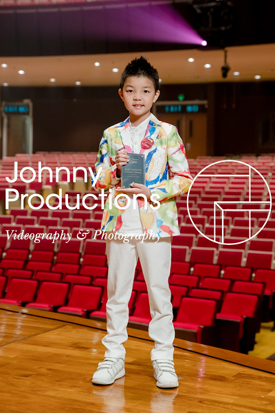 0015_day 2_awards_johnnyproductions.jpg