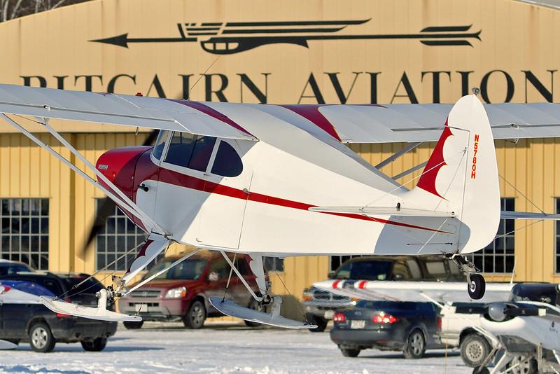 Skiplanes 172RETOUCHEDCROP.jpg
