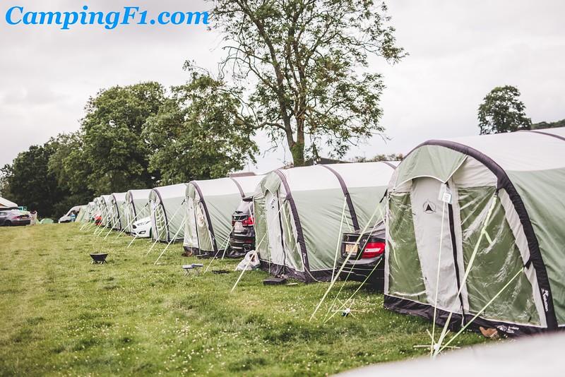 Camping f1 Silverstone 2019-59.jpg