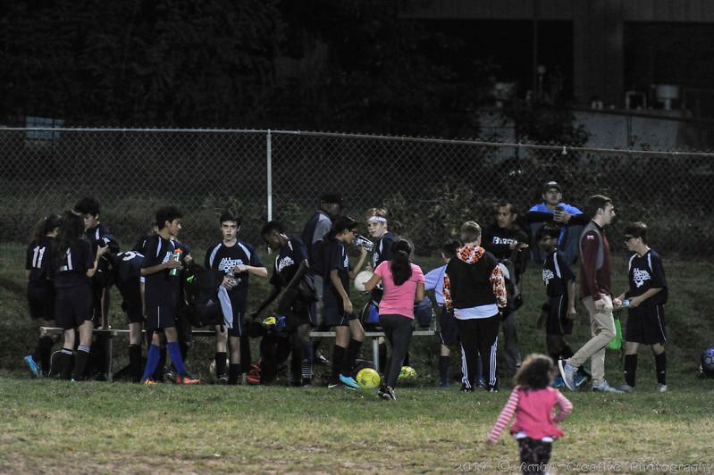 2017-10-13_ASCS_Soccer_v_StPeter2@BanningWilmingtonDE_35.JPG