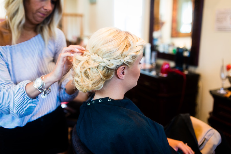 DENISE AND KEVIN - LUCIENS MANOR WEDDING PHOTOS-1.jpg