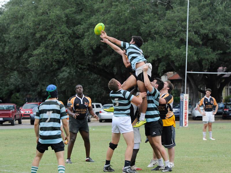 Tulane Rugby Oct 12 139.JPG