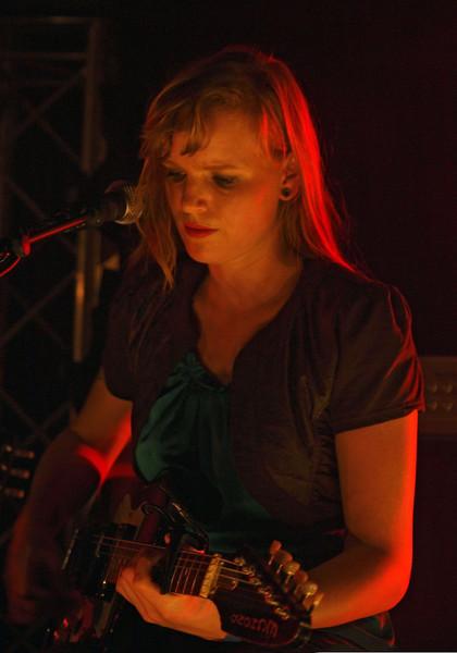 Mattanja Joy Bradley Bluesfestival Hoogeveen 17-11-12 (16).jpg