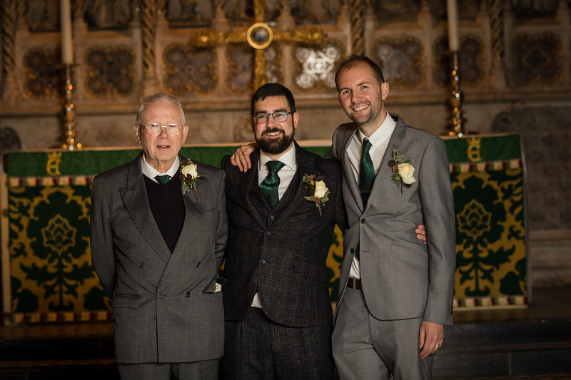 dan_and_sarah_francis_wedding_ely_cathedral_bensavellphotography (215 of 219).jpg