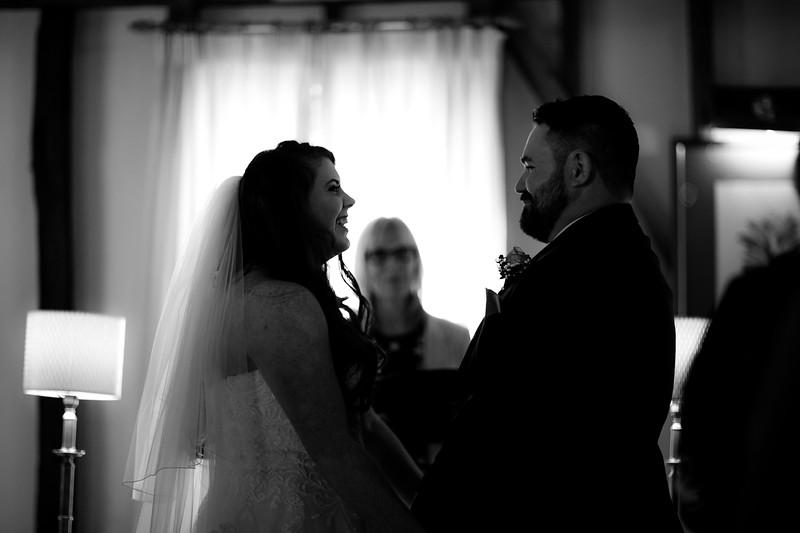 Wedding_Adam_Katie_Fisher_reid_rooms_bensavellphotography-0261.jpg