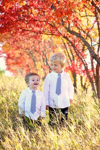 13 Jacob+Wyatt | Nicole Marie Photography.jpg