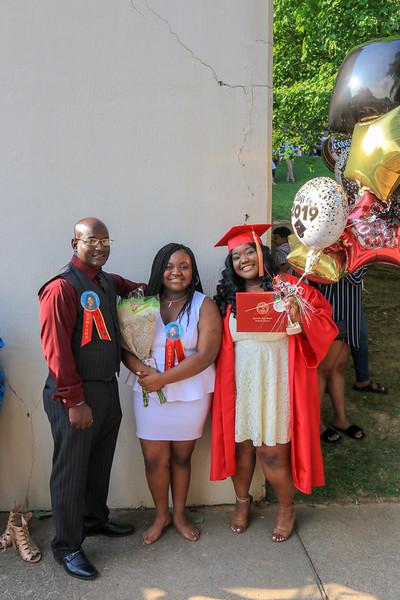 2019 Rossview High Graduation-141.jpg