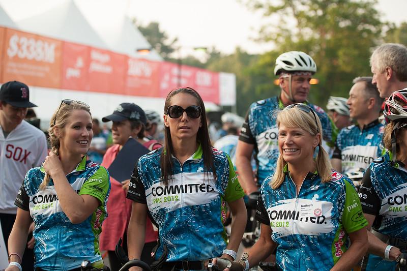 team9-PMCID71490-1_Wellesley_-3.jpg