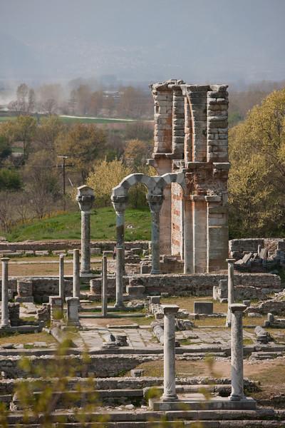 Greece-4-1-08-32290.jpg