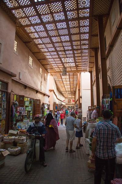 160927-050637-Morocco-0991.jpg