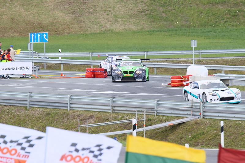 WRC_6308.JPG