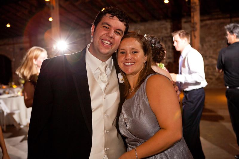 Alexandra and Brian Wedding Day-814.jpg