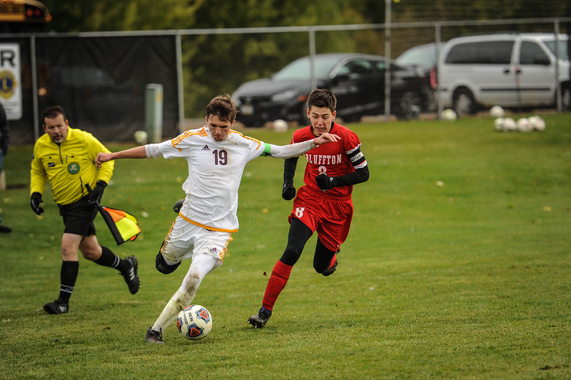 10-27-18 Bluffton HS Boys Soccer vs Kalida - Districts Final-301.jpg