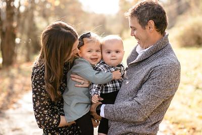 Bertani Family Mini