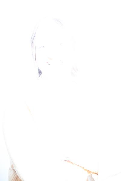 _CTP0119.jpg