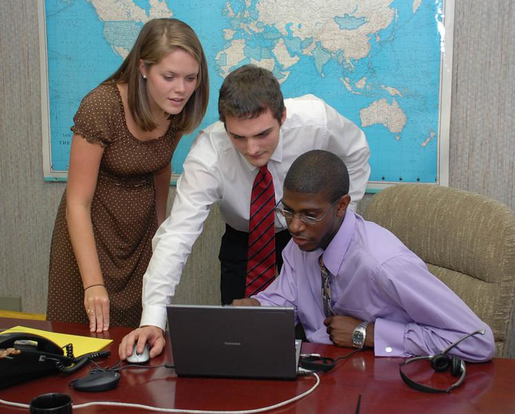 Hard Working Interns.jpg