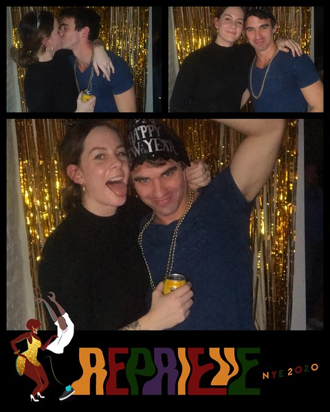 wifibooth_0277-collage.jpg