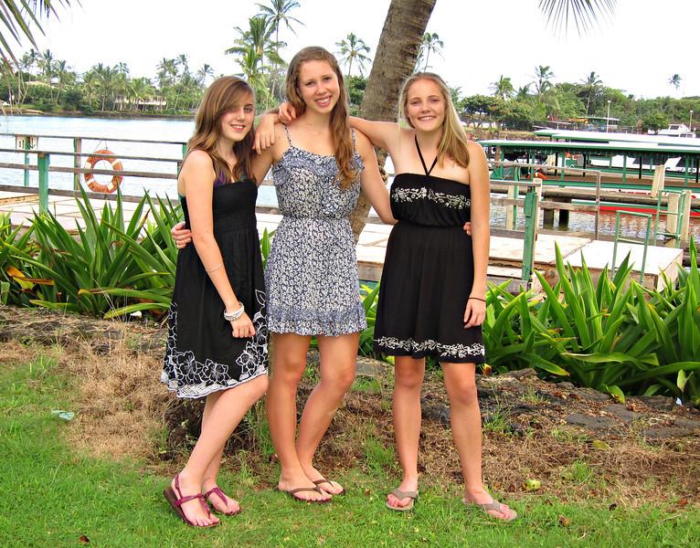 Kauai'10_S90_287.jpg