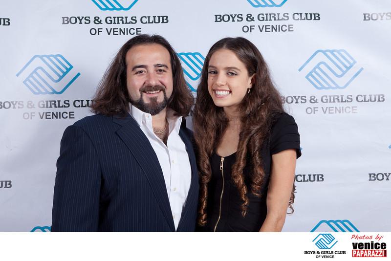 Boys and Girls Club Venice-25.jpg