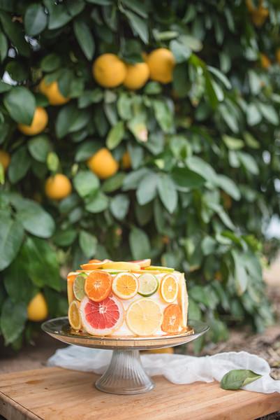 Citrus Styled Shoot (1 of 120).jpg