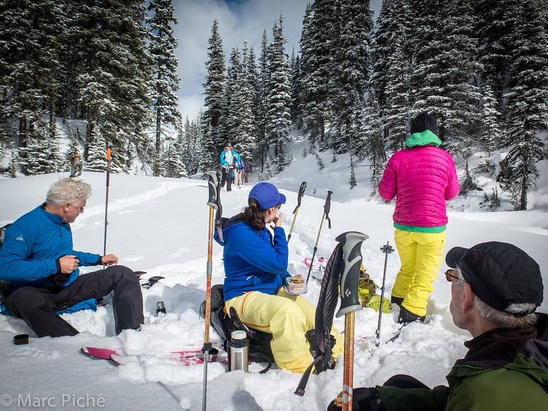2014 Valhalla Mountain Touring-88.jpg