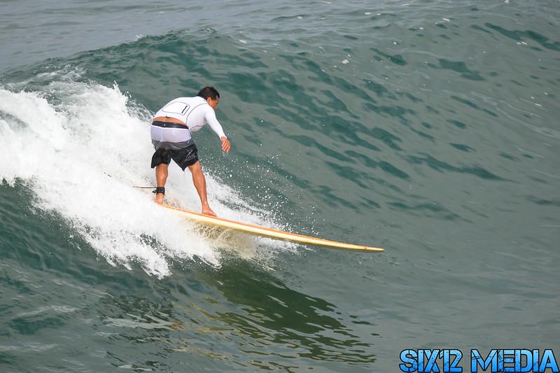 Venice Pier Surf-08.jpg