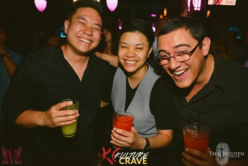 Kulture Crave-4.jpg