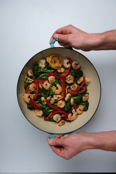 Shrimp - Recipe_15.jpg