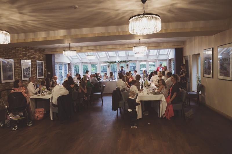 Sam_and_Louisa_wedding_great_hallingbury_manor_hotel_ben_savell_photography-0226.jpg