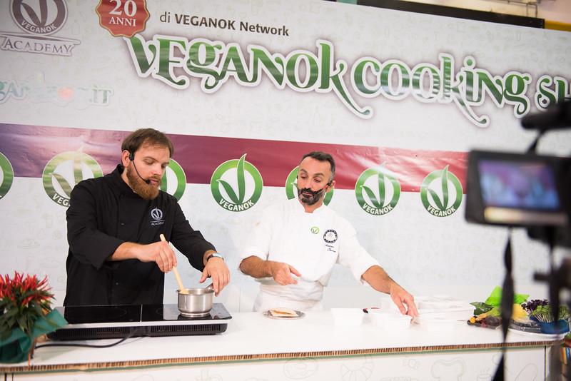 veganfest2018-5_190.jpg