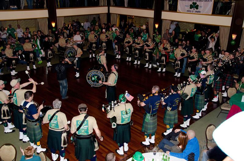 2012 Camden County Emerald Society349.jpg
