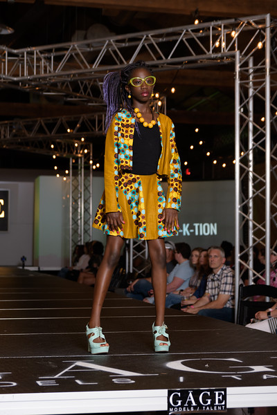 Knoxville Fashion Week Friday-523.jpg
