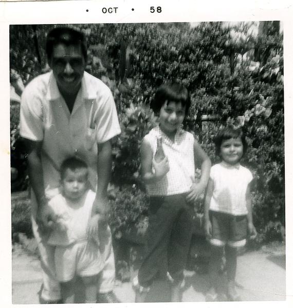 1958-10-dad-kathie-mich-n-not_me.png
