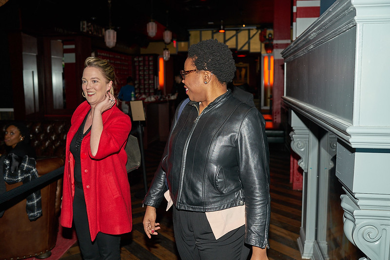 Playwright Realm Opening Night The Moors 122.jpg