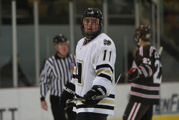 Army Hockey