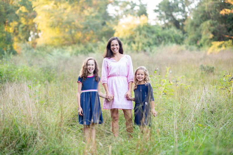 20180929_Lausch Family_Margo Reed Photo-30.jpg