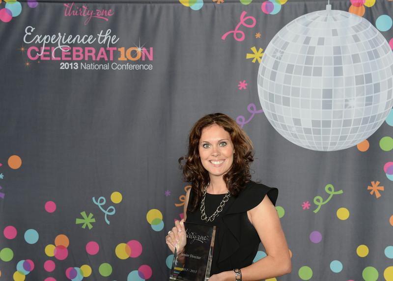NC '13 Awards - A2 - II-180_66622.jpg