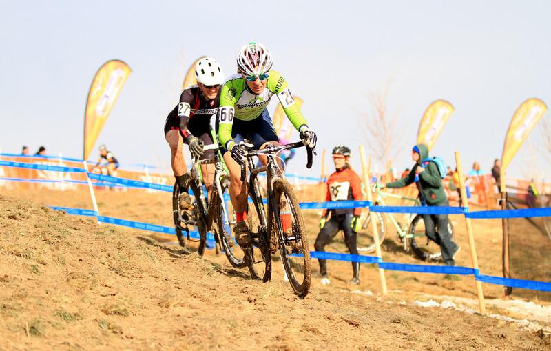 Feedback @ 2014 CX National Championships - Thursday (152).JPG