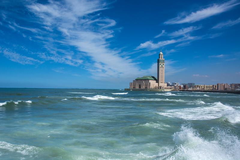 מסגד חסן ים.jpg