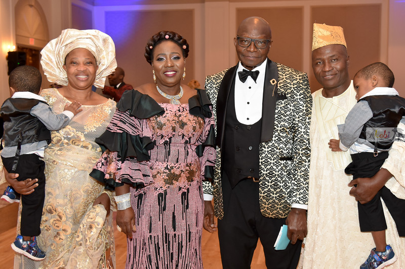 Elder Niyi Ola 80th Birthday 862.jpg