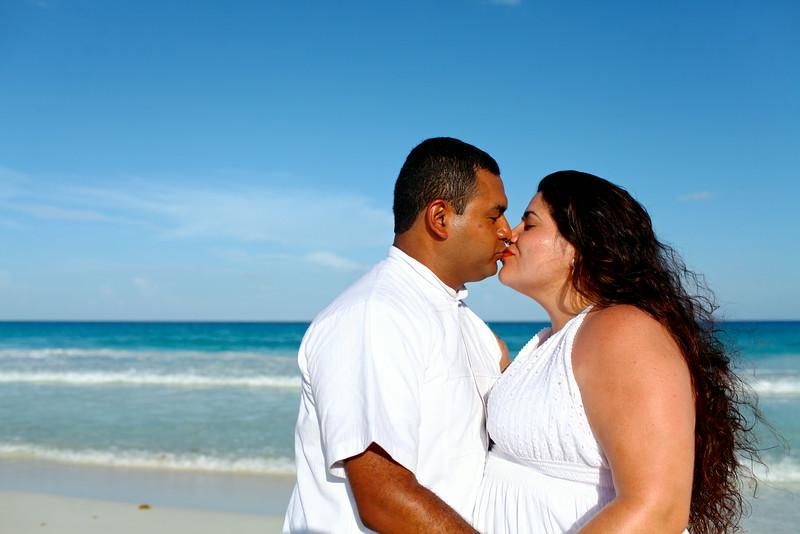 Familias PdP Cancun090.jpg